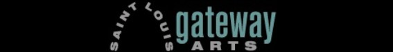 homepage_gatewayarts