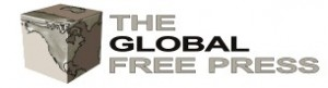 The Global Free Press