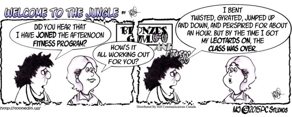 Welcome_To_The_Jungle_Cast_Strip_3203_Michael_Pohrer
