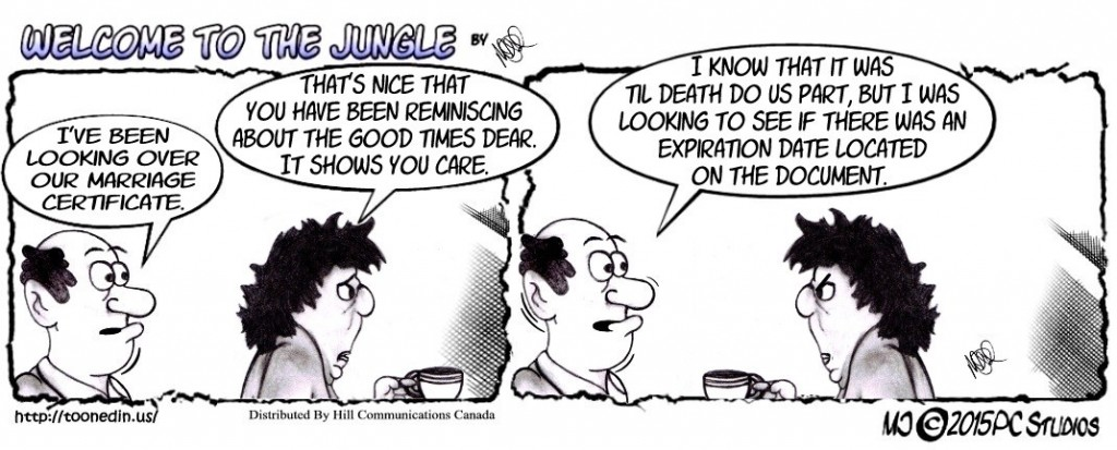 Welcome_To_The_Jungle_Cast_Strip_3297_Michael_Pohrer