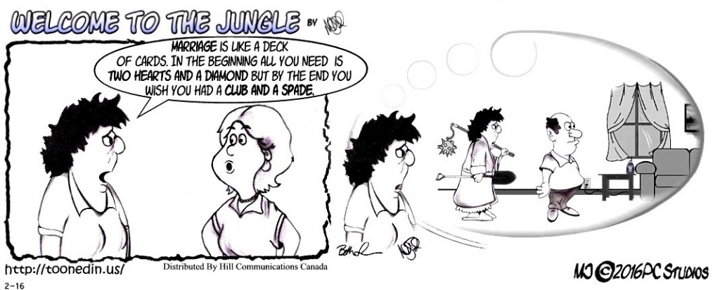 2016 Welcome_To_The_Jungle_Cast_Strip_Michael_Pohrer_47