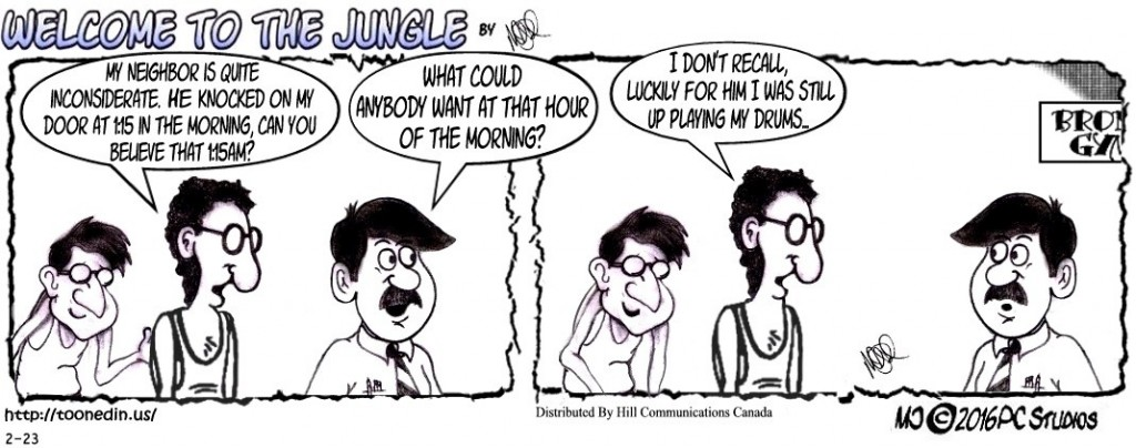 2016 Welcome_To_The_Jungle_Cast_Strip_Michael_Pohrer_54