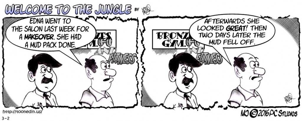 2016 Welcome_To_The_Jungle_Cast_Strip_Michael_Pohrer_62