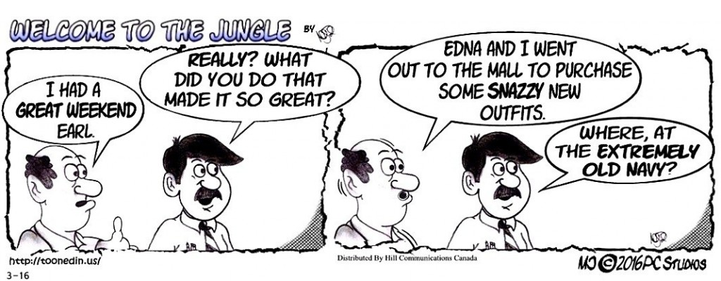 2016 Welcome_To_The_Jungle_Cast_Strip_Michael_Pohrer_76