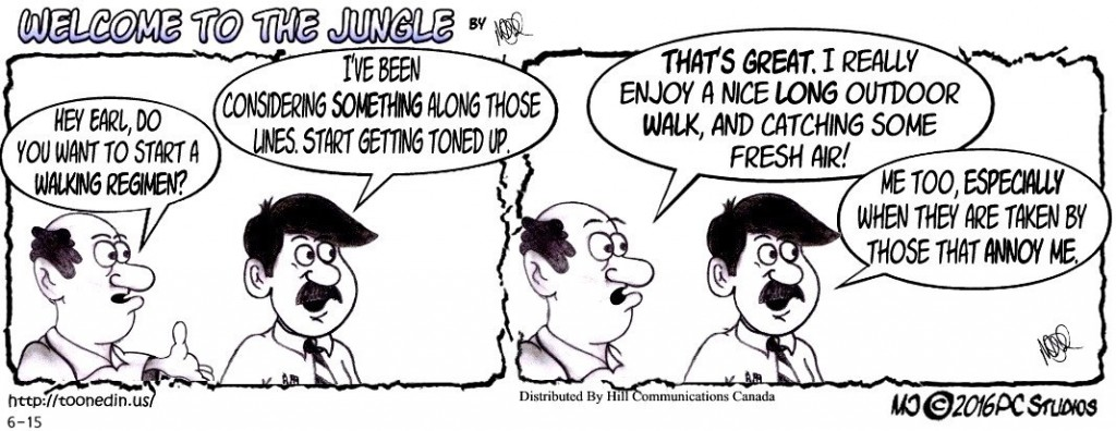 2016 Welcome_To_The_Jungle_Cast_Strip_Michael_Pohrer_6-15